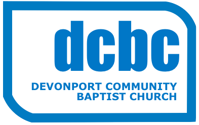 DCBC logo Revised