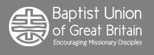 Baptist Union of Great Britain