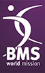 BMS World Vision