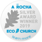 Silver Eco Church
